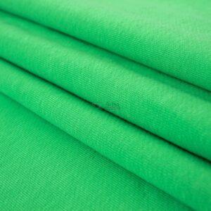 pistacijos spalvos trisiulis kilpinis trikotazas