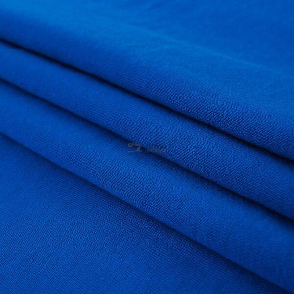 rugiageles trisiulis kilpinis trikotazas