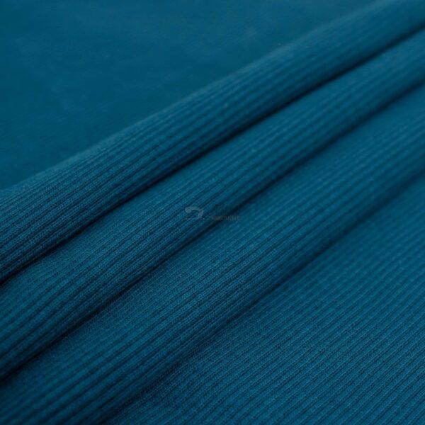 elektrines zalios spalvos ribb trikotazas