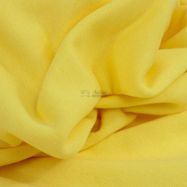 citrininis trisiulis kilpinis trikotazas