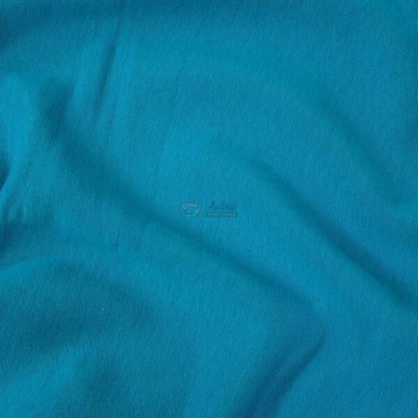 elektic melynos spalvos trisiulis kilpinis trikotazas