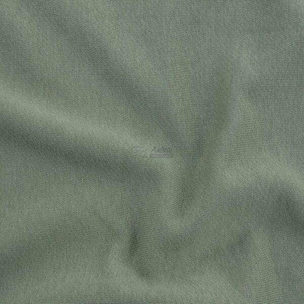 pistacijos sp trisiulis kilpinis trikotazas