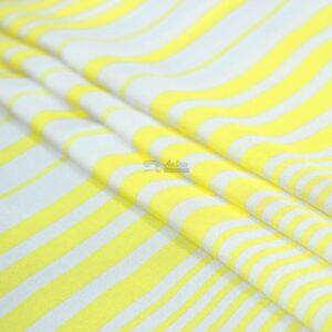 pilki-geltoni dryziai silkas