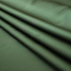 chaki spalvos armani silkas