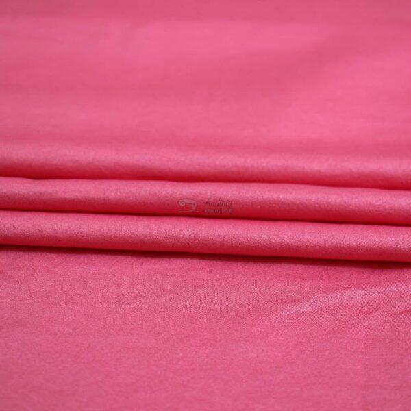 koralo spalvos aisha silkas