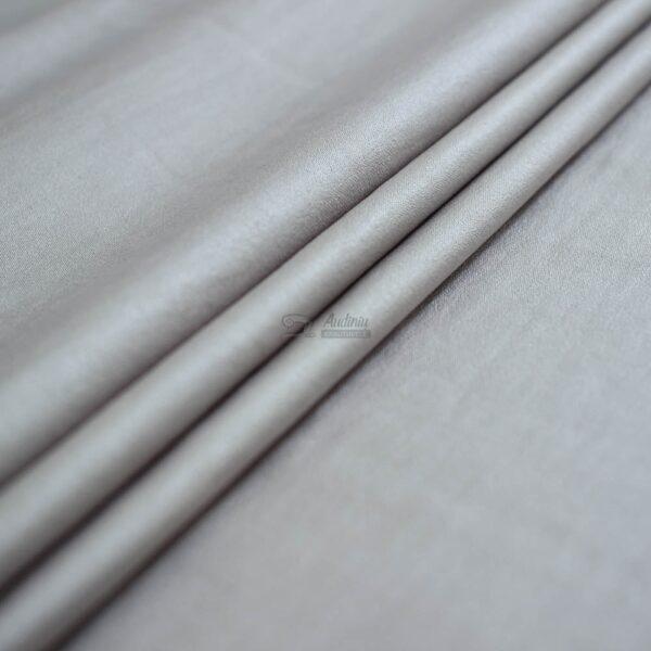 slapio smelio aisha silkas