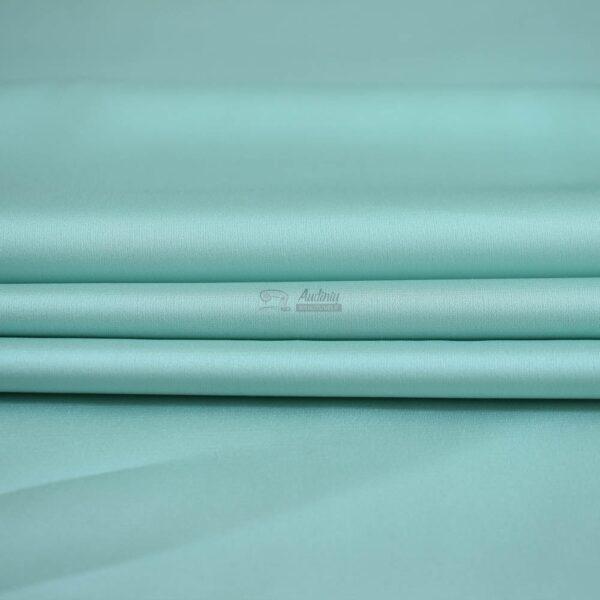 metines spalvos armani silkas