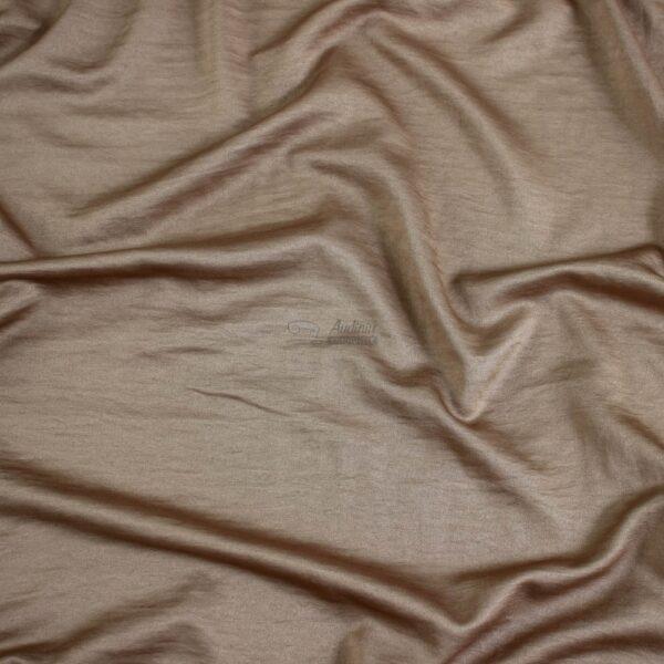 kakavos spalvos aisha silkas