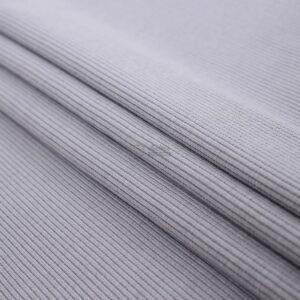 sidabrines pilkos spalvos ribb trikotazas