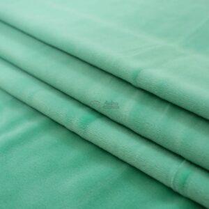 metines spalvos soft veliuras