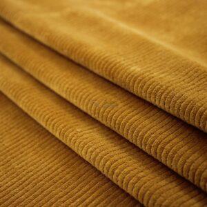 medaus spalvos velvetinis soft veliuras