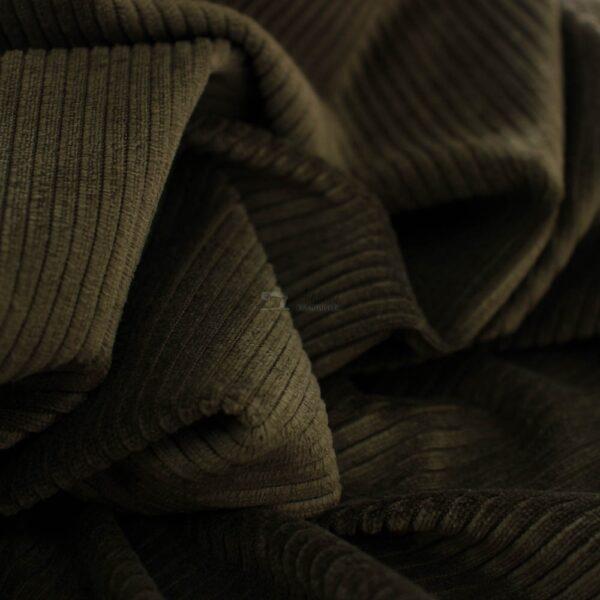 rudos spalvos velvetinis soft veliuras