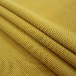 grstyciu spalvos ribb trikotazas
