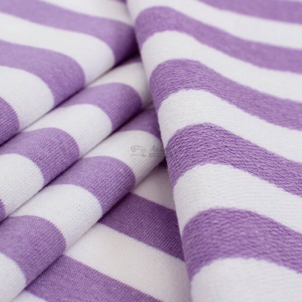 alyvine-balta dryziai, kilpinis trikotazas