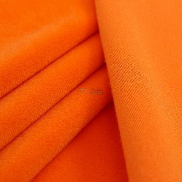 ranzines spalvos soft veliuras