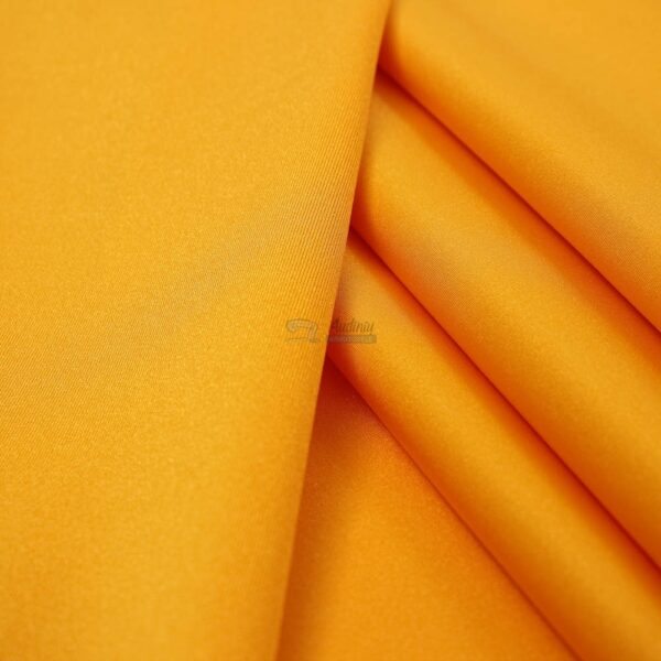 geltonos spalvos likra