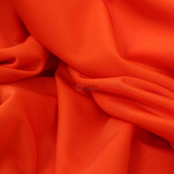 oranzines spalvos likra