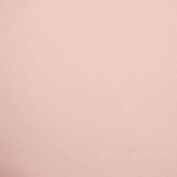 persiko spalvos barbe audinys