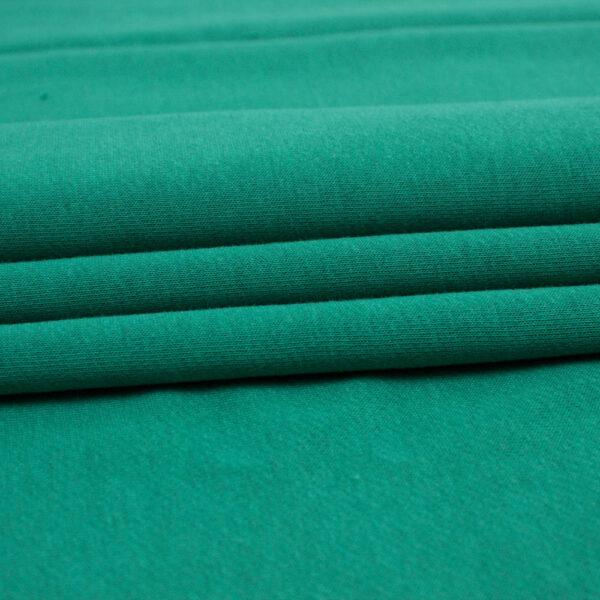 žalias trisiulis kilpinis trikotazas
