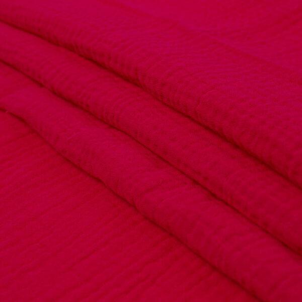 fukcijos spalvos muslinas